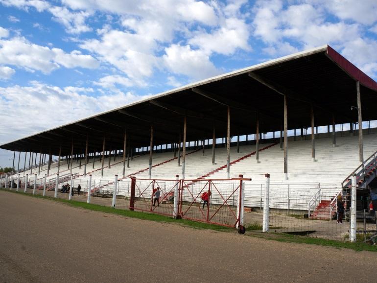 grandstand1